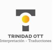 Dra. Trinidad Ott